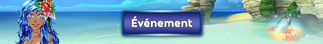 http://www.beemoov.com/documents/png/2016-07/banniere-forum-evenement_1.png