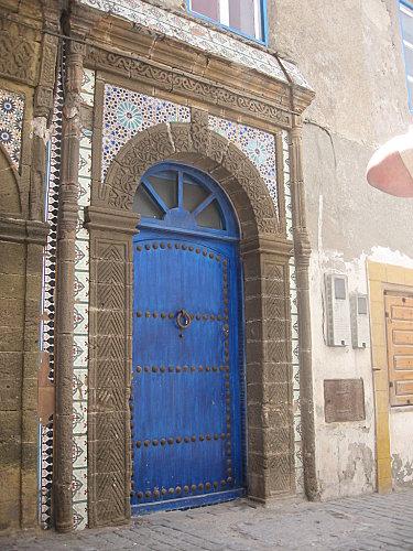 Marrakech 2008 260