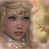 princessedelaforet