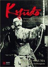 """Résultat de recherche d'images pour """"Kyudo, L'essence et la pratique du tir à l'arc japonais."""""""
