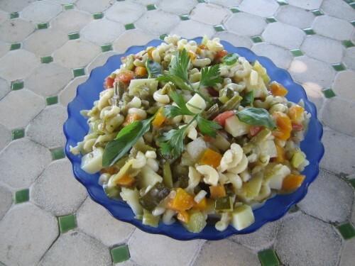 Cuisine-du-Monde-042.JPG
