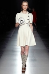 prada-fall-2011-rtw-white-button-dress-profile
