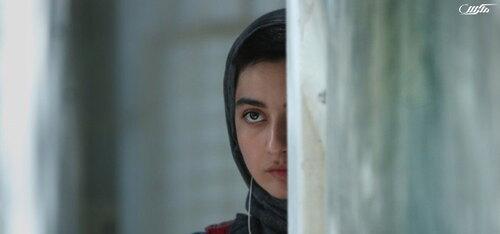 دانلود رایگان فیلم ایرانی درساژ با لینک مستقیم