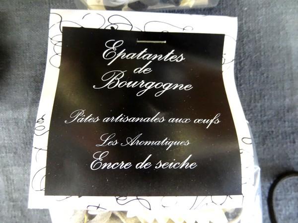 Des nouveautés chez les Epatantes de Bourgogne !