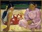 """Résultat de recherche d'images pour """"gauguin"""""""