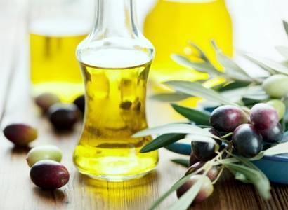 Il faut dire oui à l'huile d'olive…