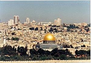 fotos-de-israel-1