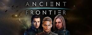 Upgrade : Ancient Frontier passe au Manticore*