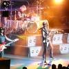 Scorpions alain (2).JPG