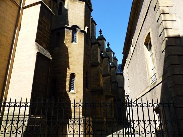 Eglise Sainte Ségolène Metz 29 mp1357 2010