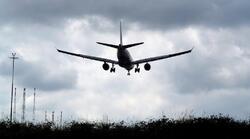 AEROPORT DE ZAVENTEM BRUXELLES : PIRES NUISANCES EN EUROPE!