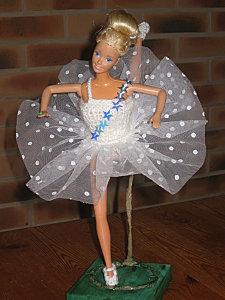 Barbie-danseuse-etoile--1--2-.jpg