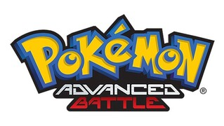 Pokémon : Advanced Battle