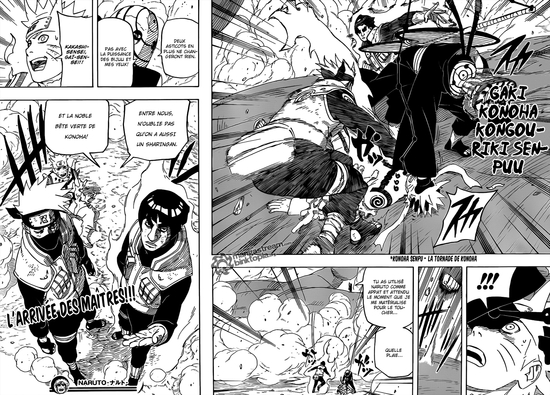 chapitre_scan_naruto_566_vf_page_14