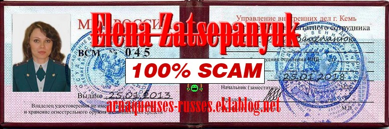 RUSSIAN-SCAMMER-115