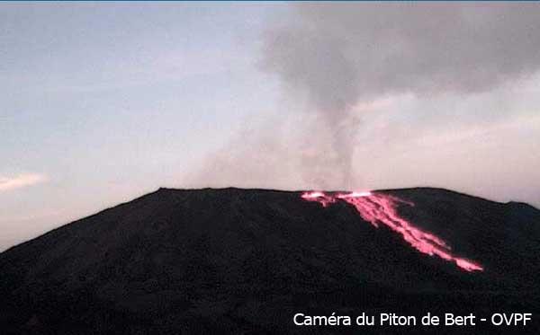 Volcan4.jpg