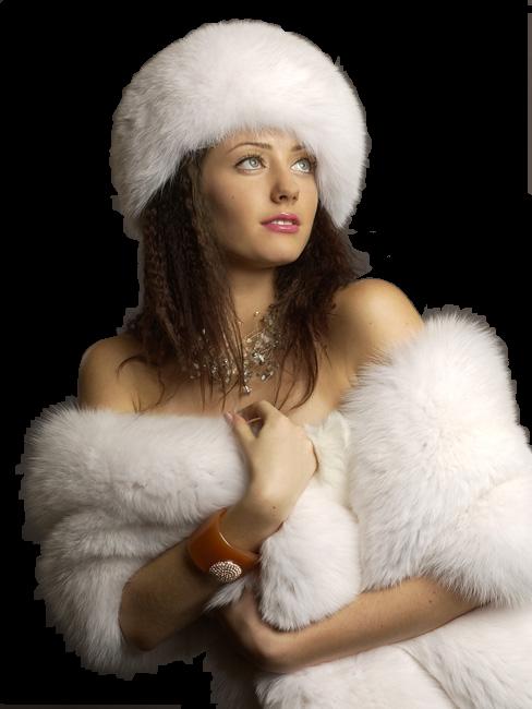 tube femme hiver6