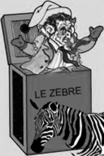 zebre_sarko