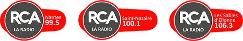 Interview à la Radio RCA