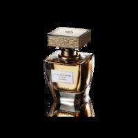 Tube Parfum 18