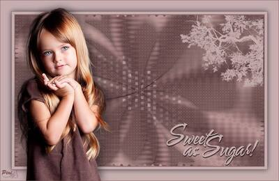 Sweet képek