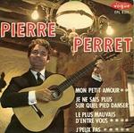 Bon anniversaire : Pierre Perret