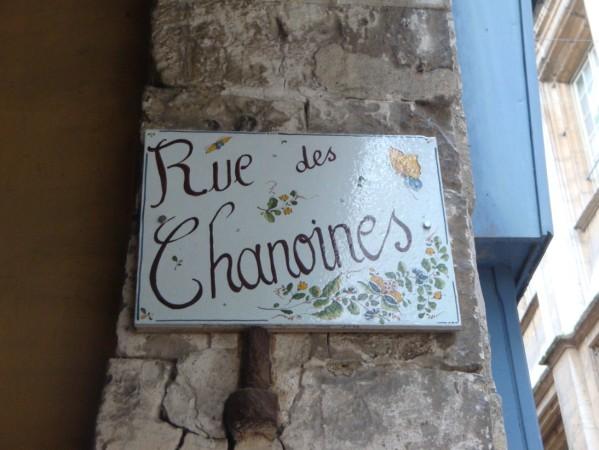 rue-des-Chanoines.jpg