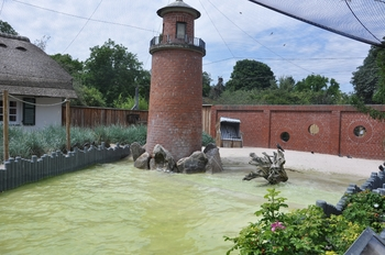zoo allemagne2 292