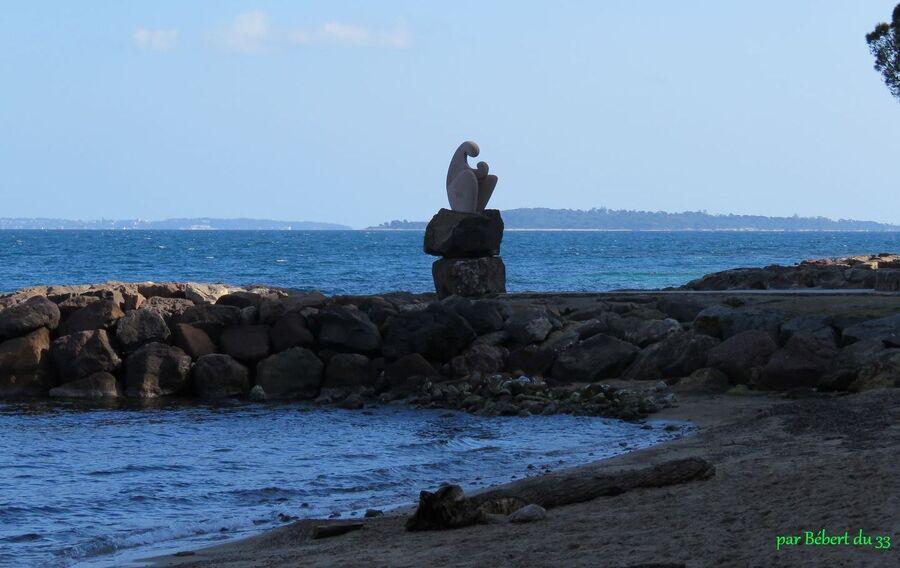 Théoules sur Mer (06)