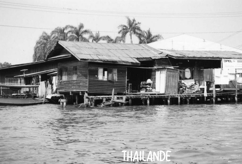 THAILANDE 12
