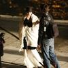 Emma_Watson_Emma_Watsoncontinuesfilming_IQJp_EW55sjol.jpg