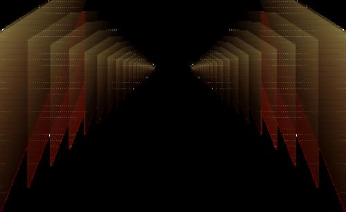 Décos Géométriques Série 37