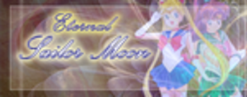 Eternal sailor moon.-2png