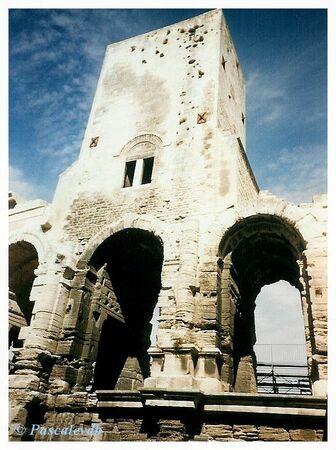 Arles_7