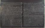 CITOYENNETÉ ET EMPIRE A ROME (Ier-IIIème siècle)
