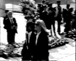 29 septembre 1983 / JT RTL