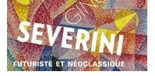 expo-severini
