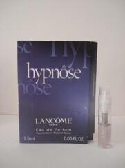 HYPNOSE  tube