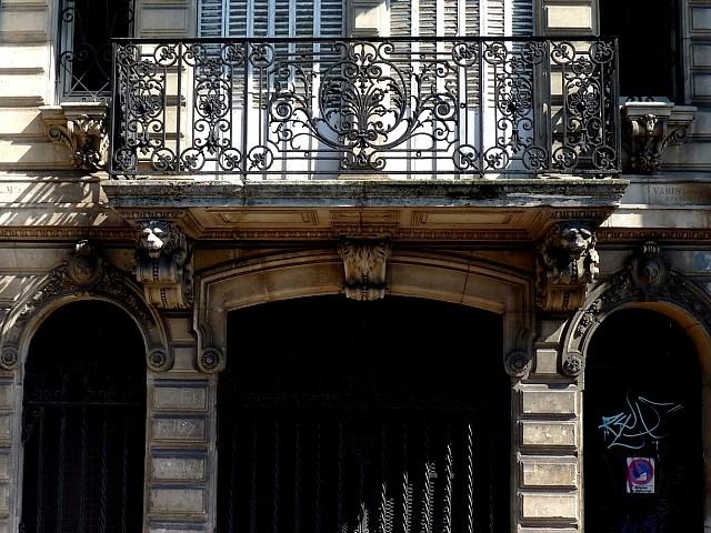 Metz quai Vautrin 3 Marc de Metz 2012