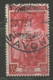 italie-les-olives-basilicata-1950.JPG