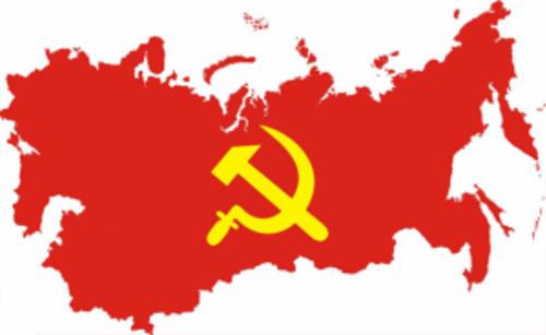 """- A propos de l'article infamant """"Un siècle de trou noir sur la nature de l'URSS"""""""