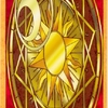 Clow.Cards.full.534473