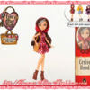 ever-after-high-enchanted-picnic-Cerise-Hood-doll