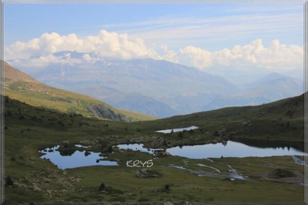 Lac noir (1)