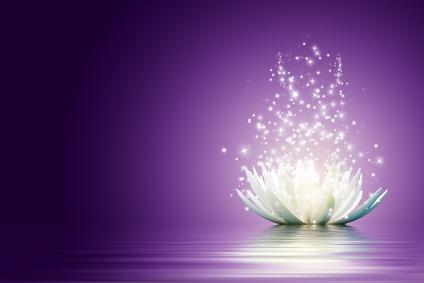 Méditation: Régénération cellulaire par l'ouverture du coeur