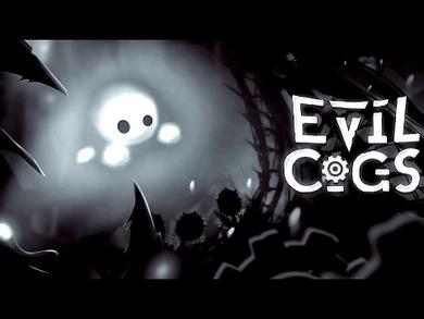 [Appli] Evil Cogs