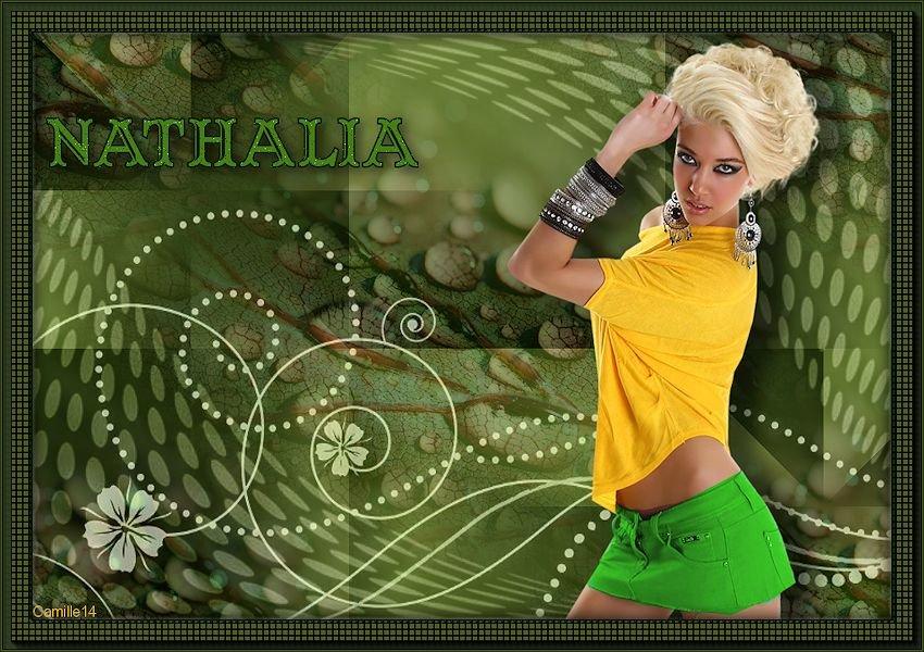 Nathalia 190807105332392788
