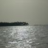 la plage de Las Terrenas.JPG