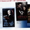 Poster Read New Moon