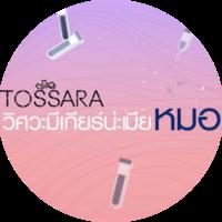 En Of Love: TOSSARA